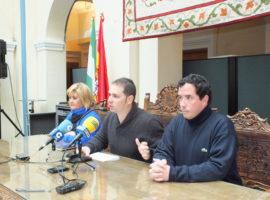 Juventud aceptará hasta el 7 de abril propuestas para el Plan Local de Juventud