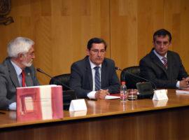 Diputación presenta un estudio que analiza el coste y la calidad de los servicios públicos municipales