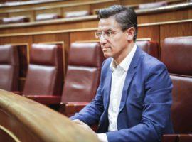 Ciudadanos demanda información al Gobierno sobre las actuaciones del Seprona en materia de delitos y faltas contra animales en la provincia de Granada