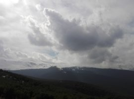 Aprobado el II Plan de Desarrollo Sostenible de Sierra Nevada con 63 millones