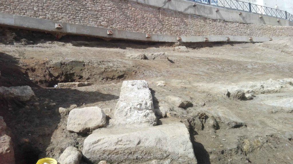 teatro romano 5